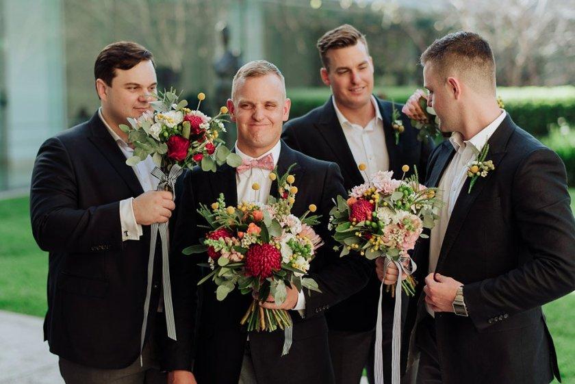 goma-wedding-brisbane-bc-37.jpg