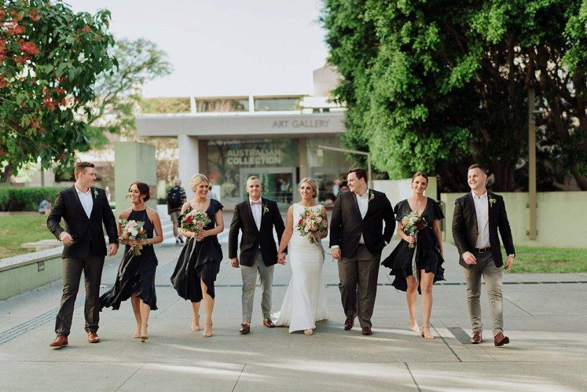 goma-wedding-brisbane-bc-38.jpg