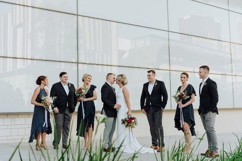goma-wedding-brisbane-bc-39.jpg
