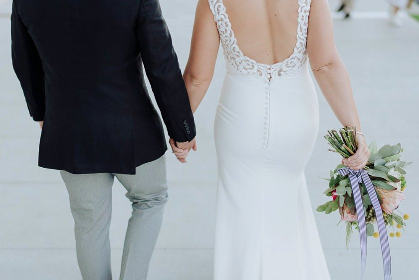 goma-wedding-brisbane-bc-40.jpg