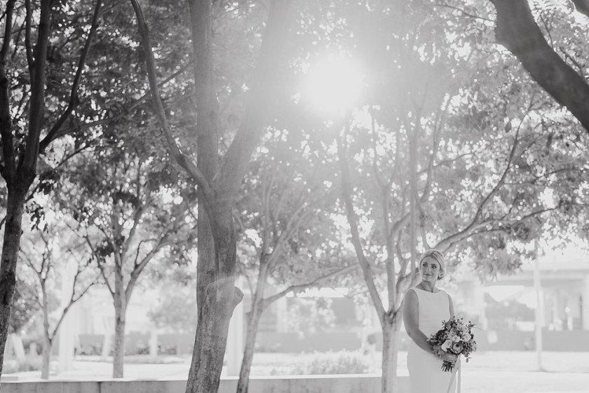goma-wedding-brisbane-bc-41.jpg