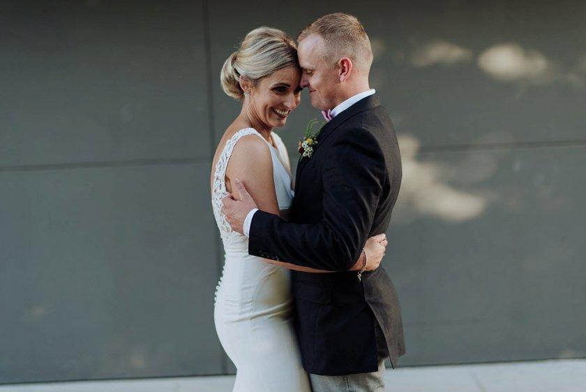 goma-wedding-brisbane-bc-44.jpg