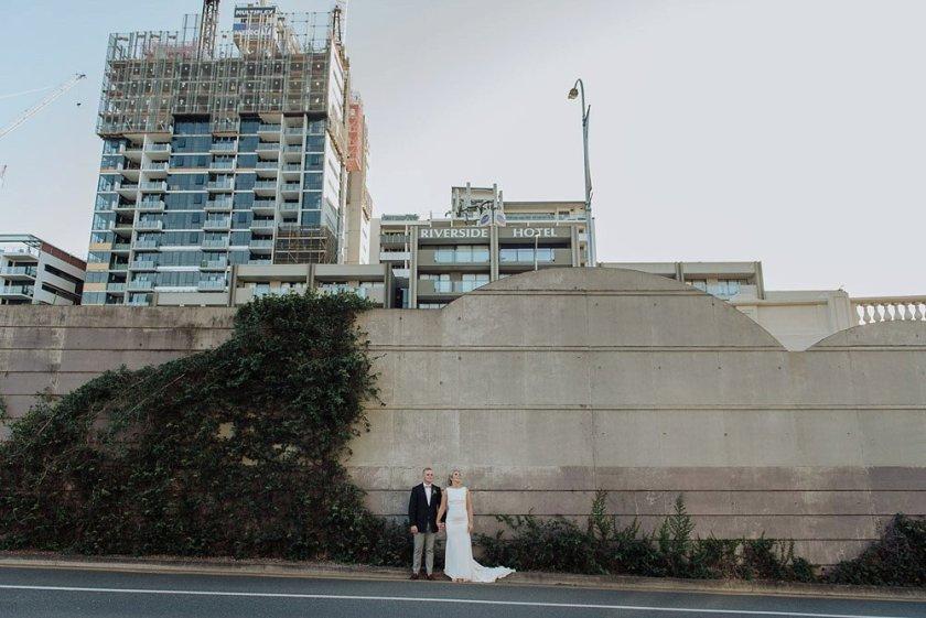 goma-wedding-brisbane-bc-45.jpg