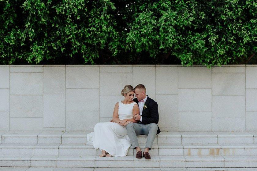 goma-wedding-brisbane-bc-47.jpg