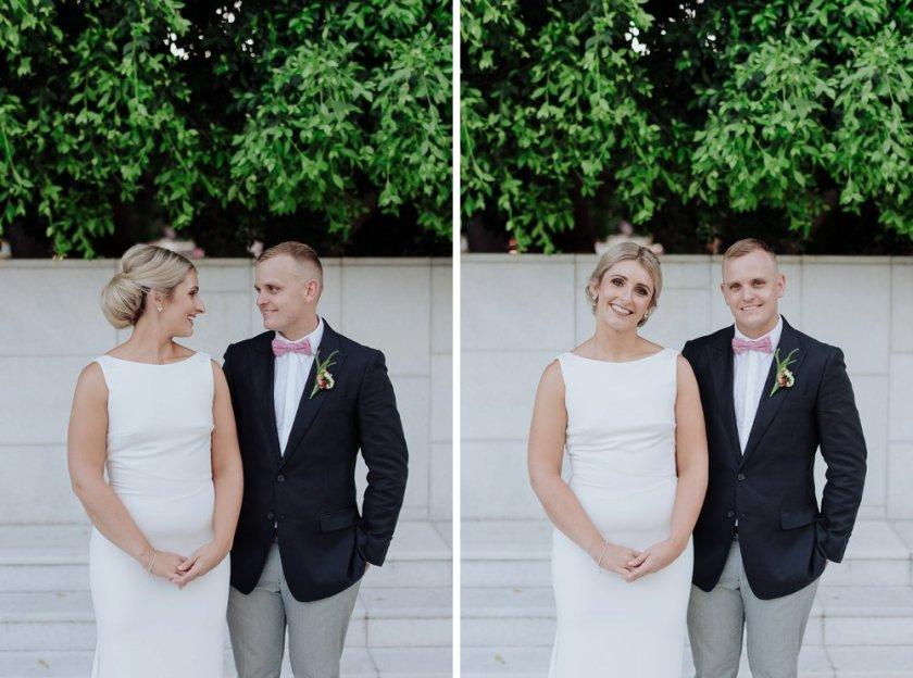 goma-wedding-brisbane-bc-48.jpg