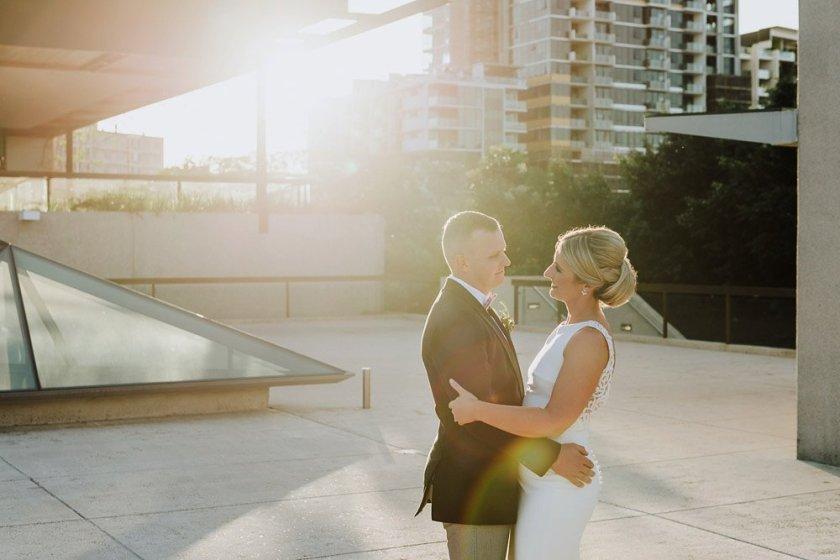 goma-wedding-brisbane-bc-51.jpg