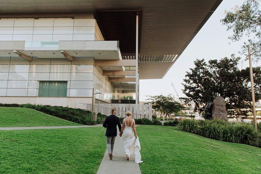 goma-wedding-brisbane-bc-52.jpg
