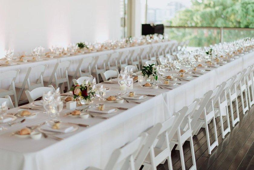 goma-wedding-brisbane-bc-53.jpg