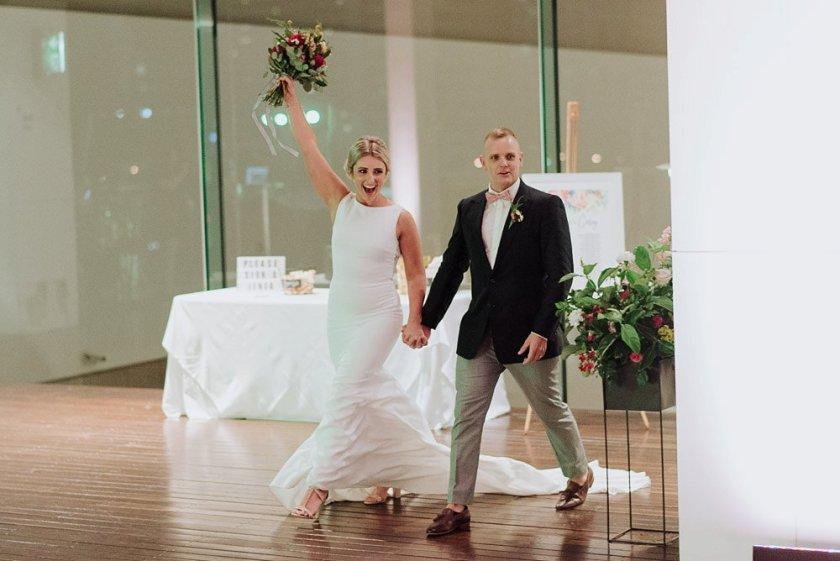 goma-wedding-brisbane-bc-58.jpg