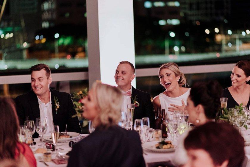 goma-wedding-brisbane-bc-68.jpg
