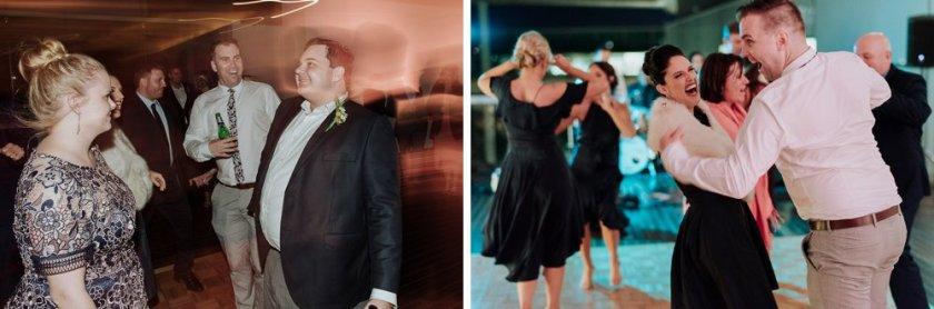 goma-wedding-brisbane-bc-79.jpg