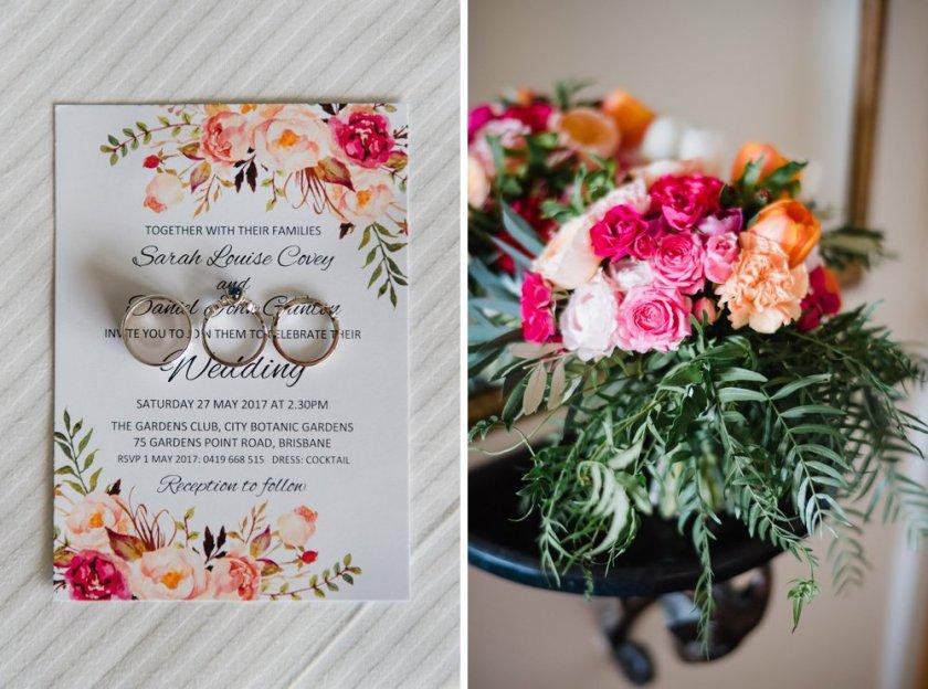 gardens-club-wedding-brisbane-sd-4.jpg