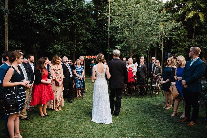 gardens-club-wedding-brisbane-sd-20.jpg