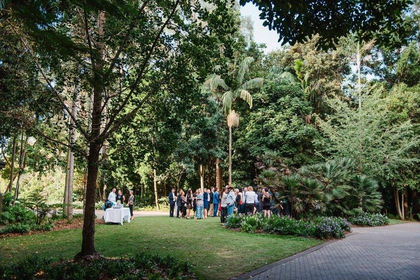 gardens-club-wedding-brisbane-sd-16.jpg