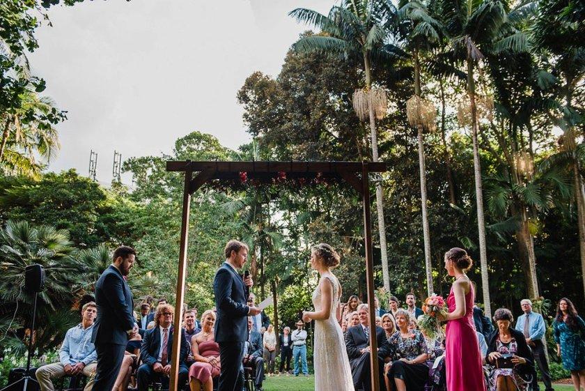 gardens-club-wedding-brisbane-sd-24.jpg