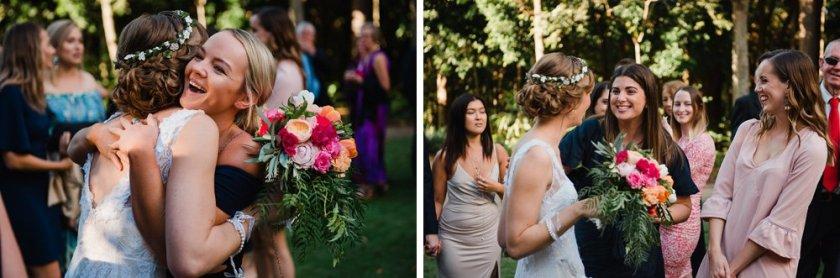 gardens-club-wedding-brisbane-sd-31.jpg