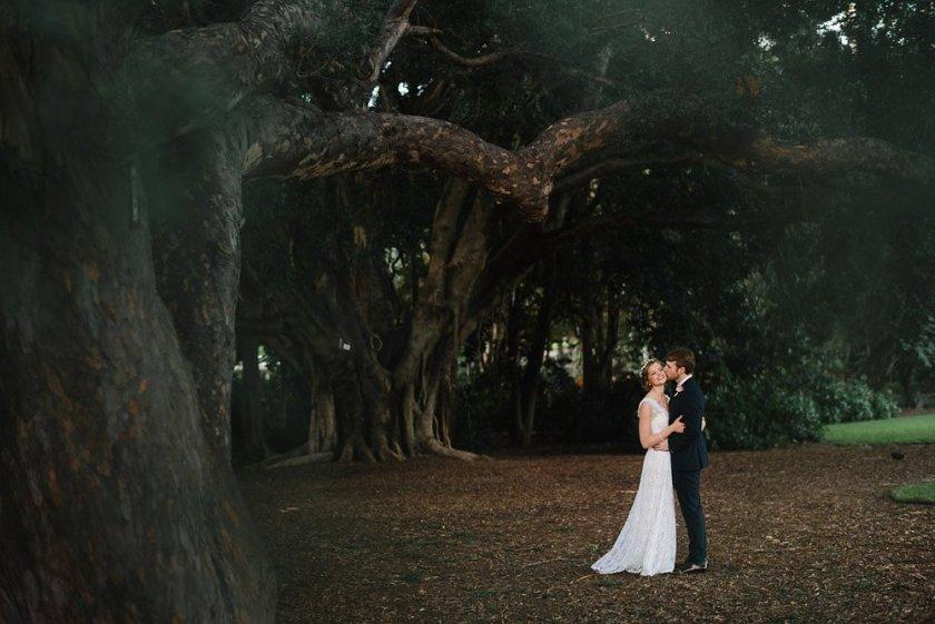 gardens-club-wedding-brisbane-sd-41.jpg
