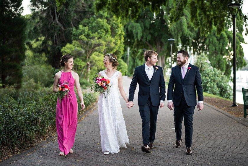 gardens-club-wedding-brisbane-sd-48.jpg