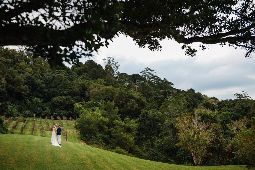 maleny-manor-wedding-photography-KC-051.jpg