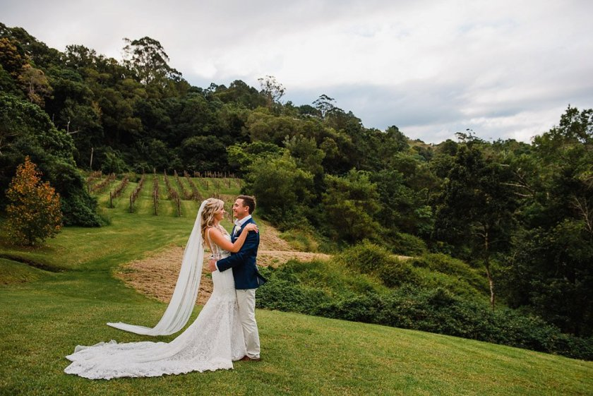 maleny-manor-wedding-photography-KC-052.jpg