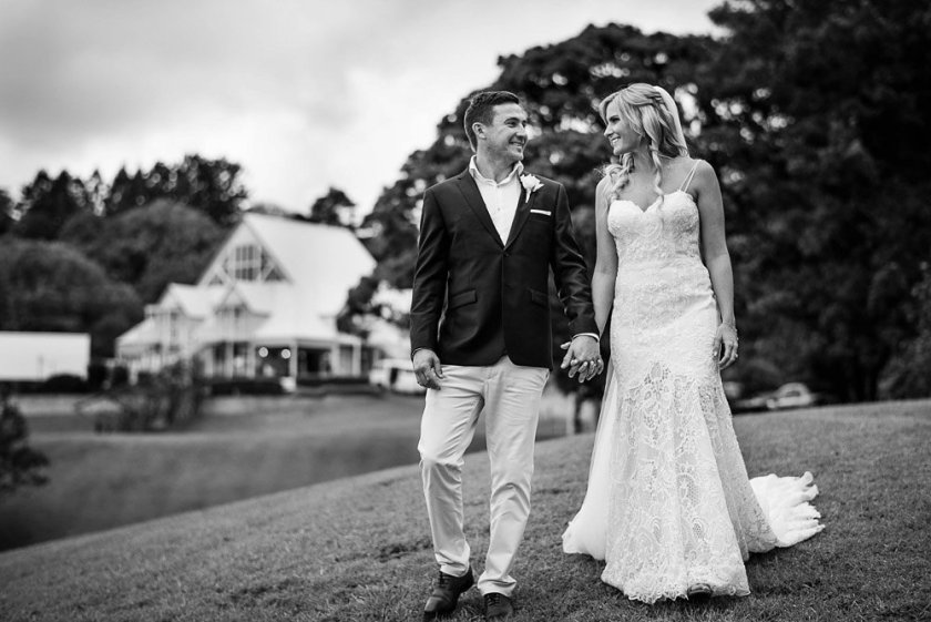 maleny-manor-wedding-photography-KC-053.jpg
