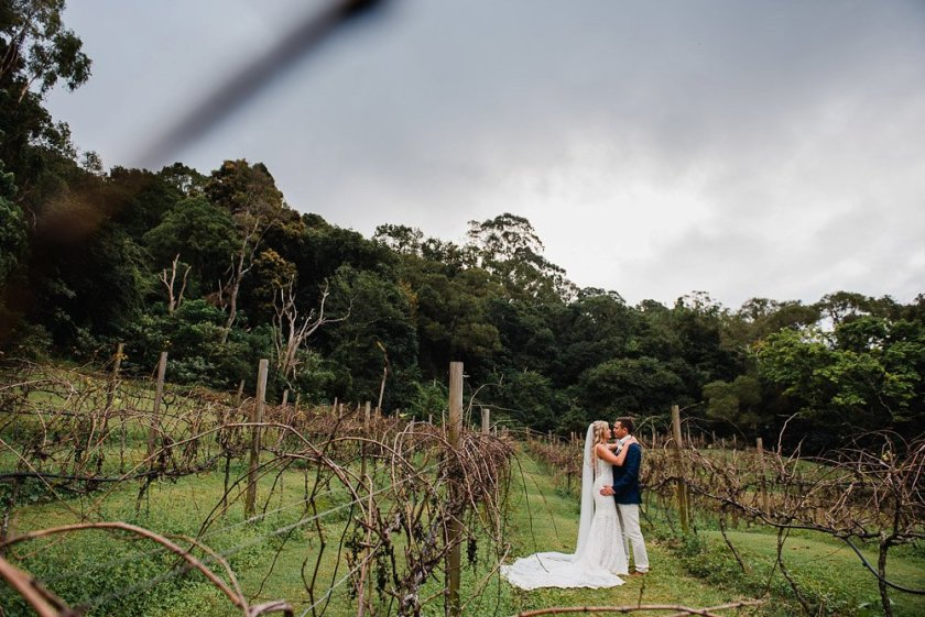 maleny-manor-wedding-photography-KC-054.jpg