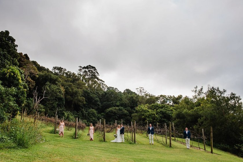 maleny-manor-wedding-photography-KC-057.jpg