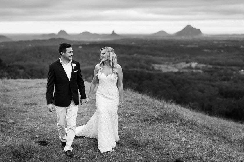 maleny-manor-wedding-photography-KC-065.jpg