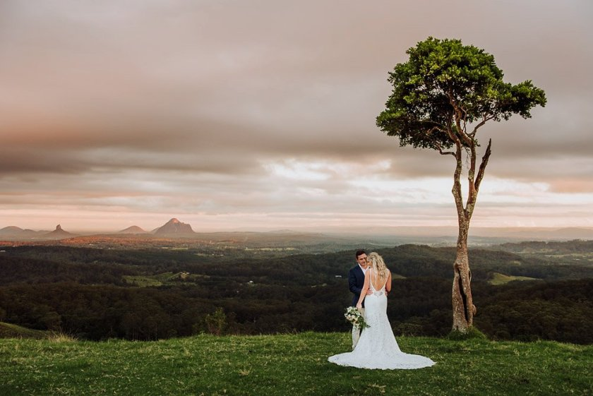 maleny-manor-wedding-photography-KC-071.jpg