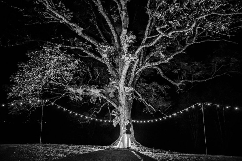 maleny-manor-wedding-photography-KC-098.jpg