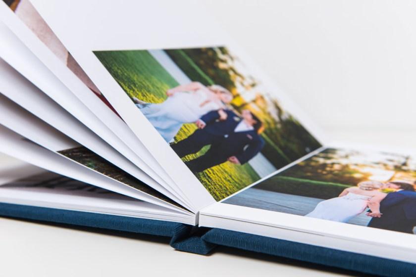 Brisbane-wedding-photographer-Album-004.jpg