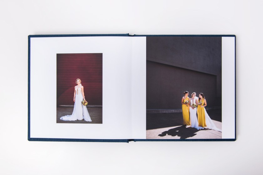 Brisbane-wedding-photographer-Album-012.jpg