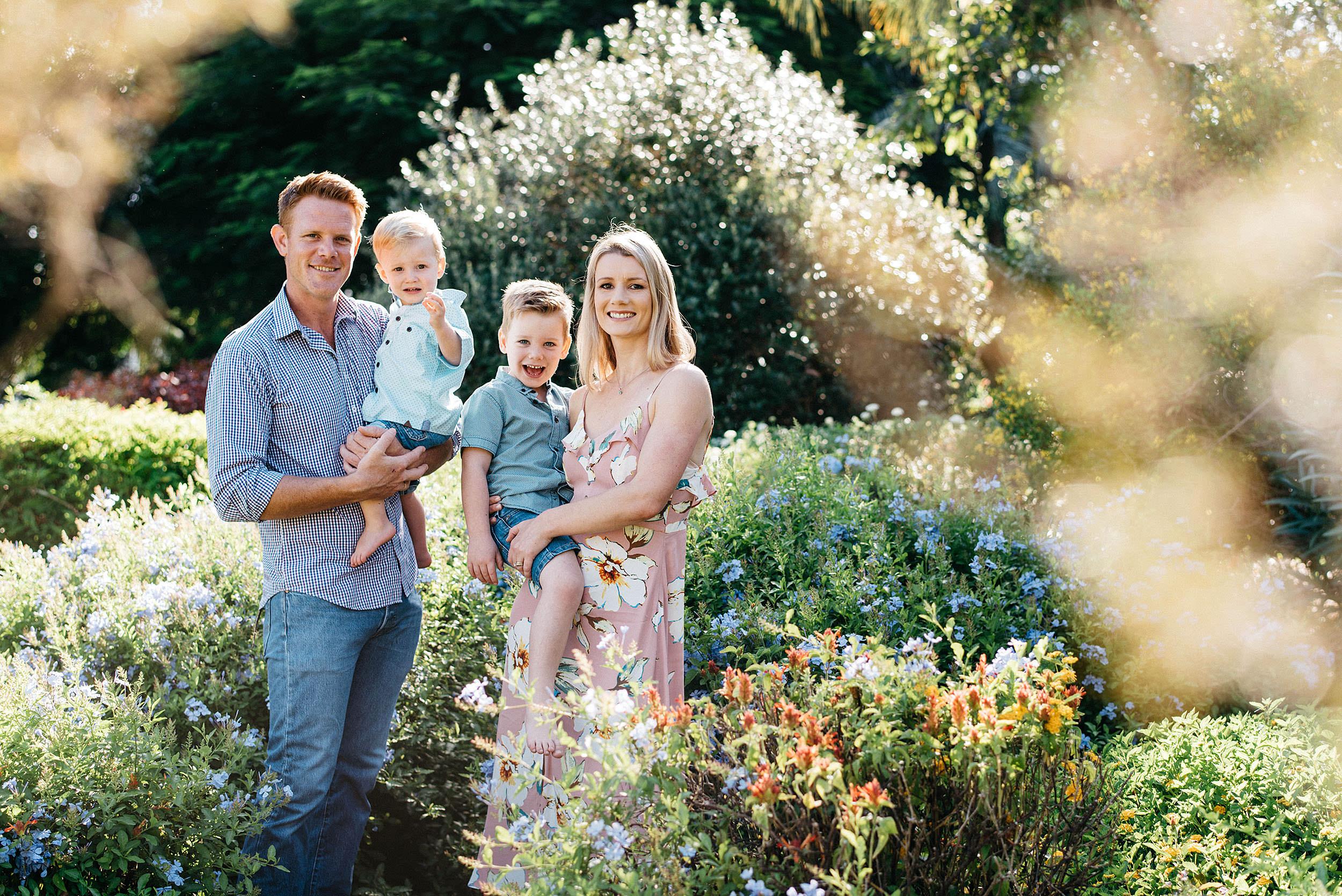 brisbane-family-portrait-photographer-01.jpg