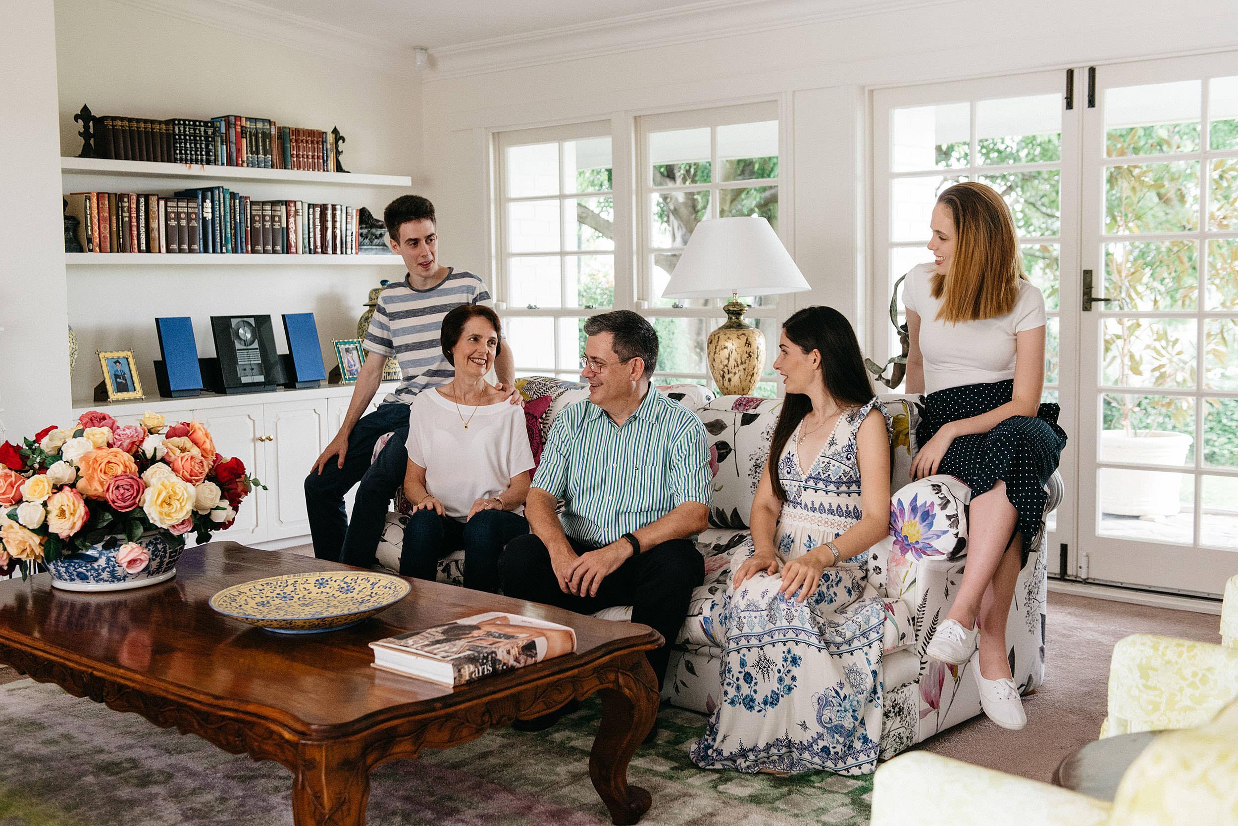 brisbane-family-portrait-photographer-03.jpg