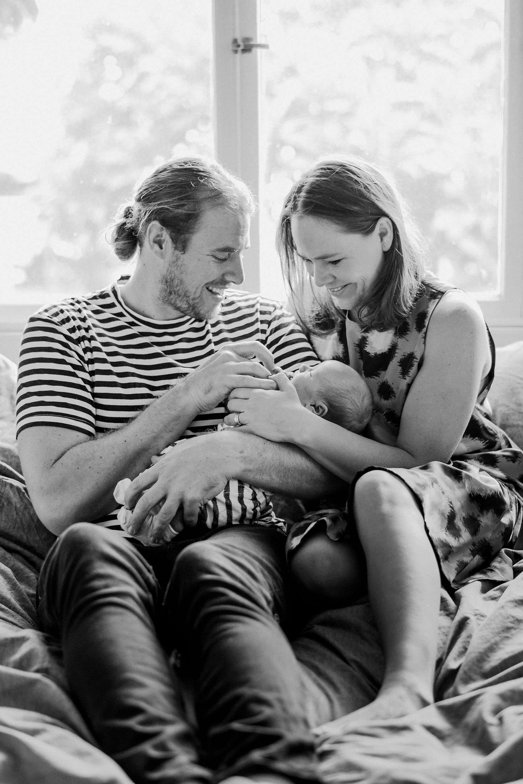 brisbane-family-portrait-photographer-04.jpg