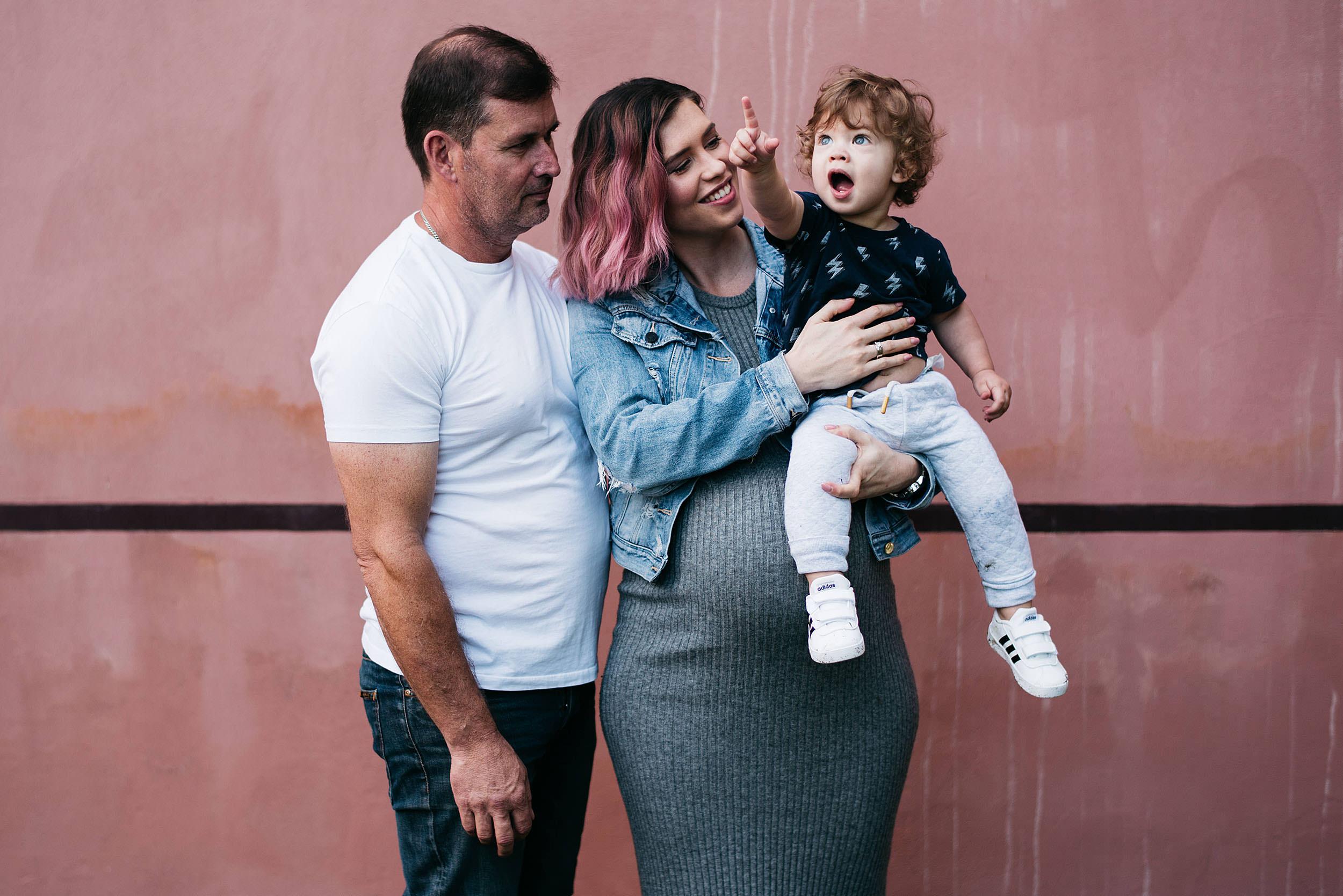 brisbane-family-portrait-photographer-11.jpg