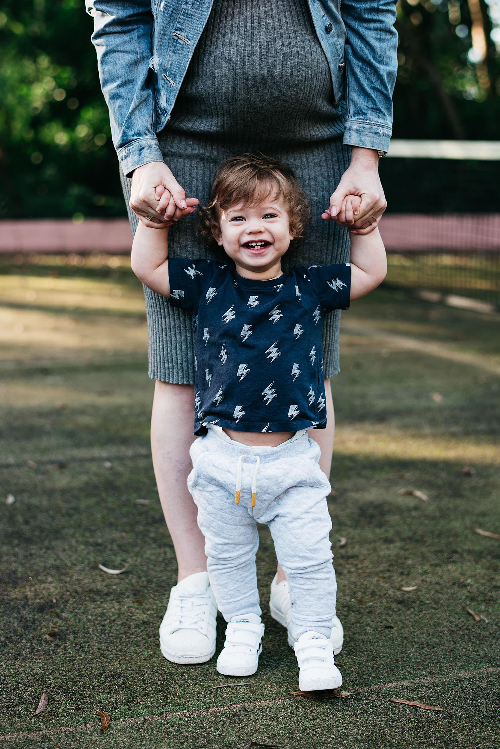brisbane-family-portrait-photographer-16.jpg