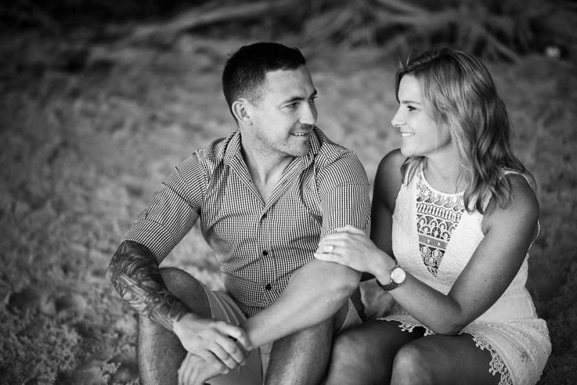 brisbane-engagement-locations-kc16.jpg