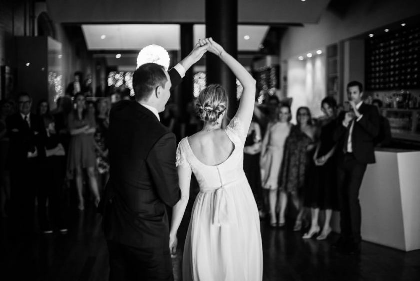 Brisbane-wedding-photographer-JM-115.jpg