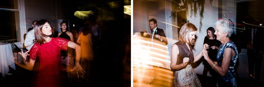 Brisbane-wedding-photographer-JM-120.jpg