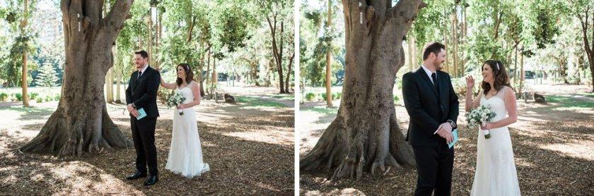 the-gardens-club-wedding-brisbane-ja-025.jpg
