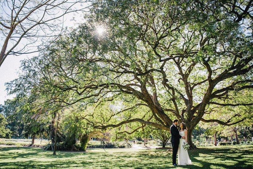the-gardens-club-wedding-brisbane-ja-030.jpg