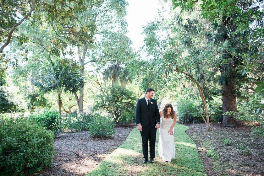 the-gardens-club-wedding-brisbane-ja-034.jpg
