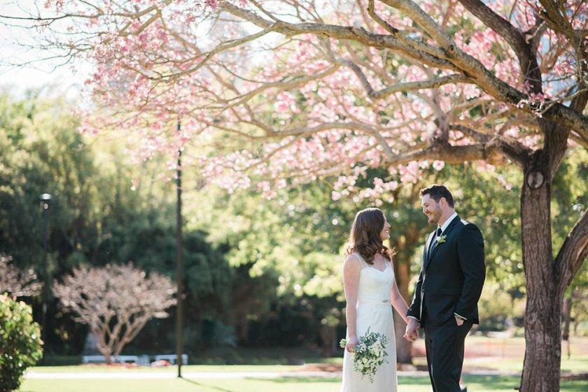 the-gardens-club-wedding-brisbane-ja-041.jpg