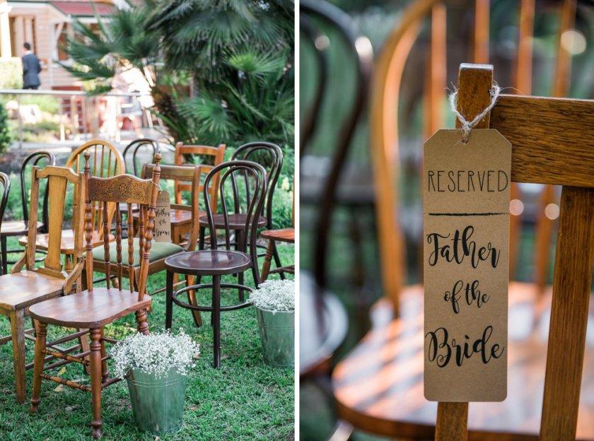 the-gardens-club-wedding-brisbane-ja-045.jpg
