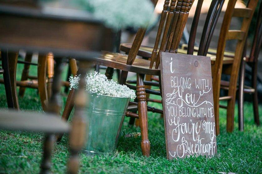 the-gardens-club-wedding-brisbane-ja-046.jpg