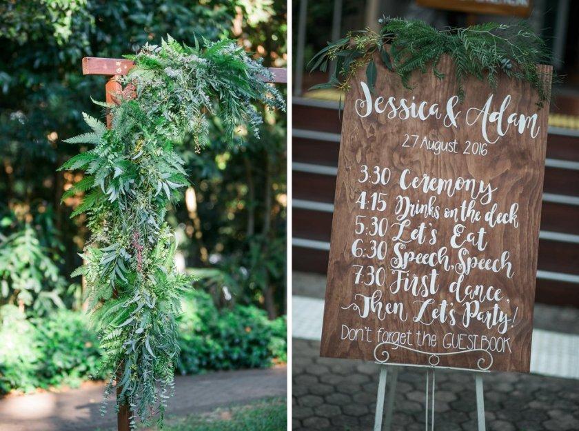 the-gardens-club-wedding-brisbane-ja-049.jpg