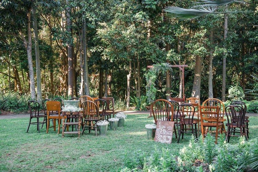 the-gardens-club-wedding-brisbane-ja-048.jpg