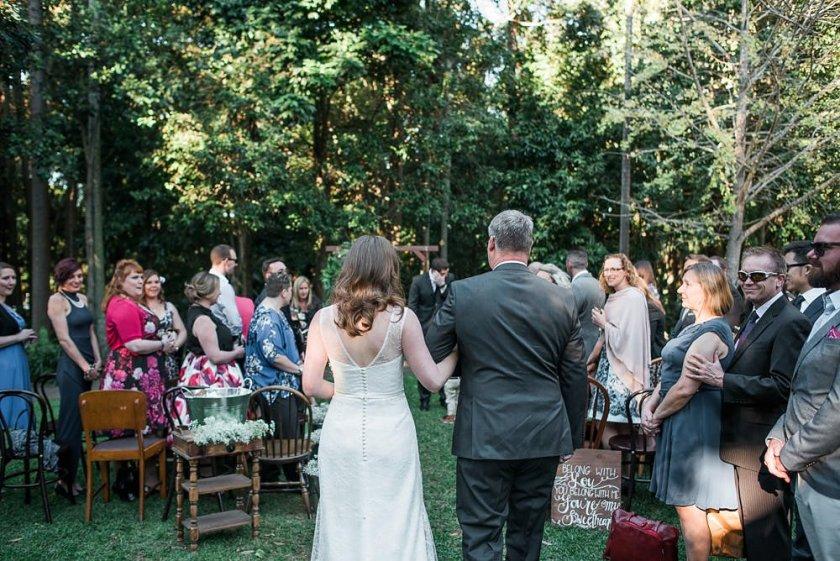 the-gardens-club-wedding-brisbane-ja-052.jpg