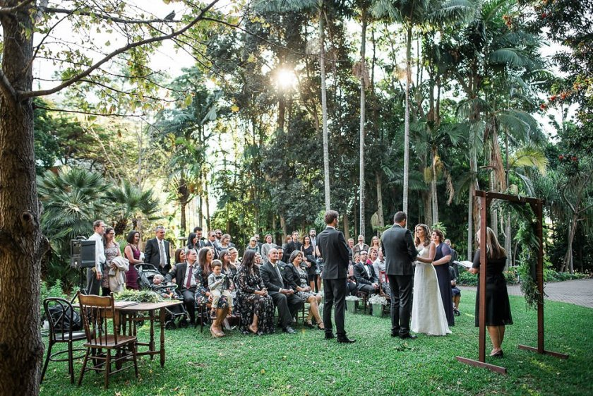 the-gardens-club-wedding-brisbane-ja-057.jpg